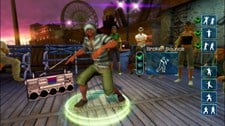Dance Central Screenshot 6