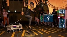 Dance Central Screenshot 5