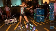 Dance Central Screenshot 4