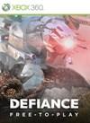 Defiance™