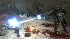 Defiance Screenshot 8