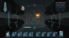 Carrier Command: Gaea Mission Screenshot 5