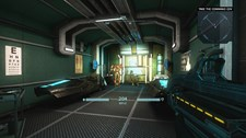 Carrier Command: Gaea Mission Screenshot 3