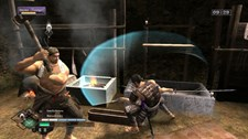 Way of the Samurai 3 Screenshot 8