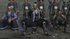 Way of the Samurai 3 Screenshot 7