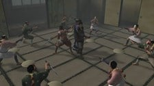 Way of the Samurai 3 Screenshot 5