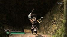 Way of the Samurai 3 Screenshot 4