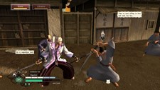 Way of the Samurai 3 Screenshot 3