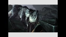 Peter Jackson's King Kong Screenshot 4