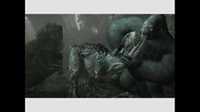 Peter Jackson's King Kong Screenshot 3