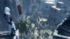 Assassin's Creed Screenshot 8