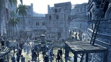 Assassin's Creed Screenshot 7