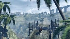 Assassin's Creed Screenshot 6