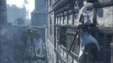 Assassin's Creed Screenshot 3