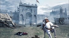 Assassin's Creed Screenshot 2