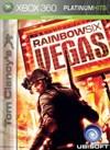 TC's RainbowSix Vegas