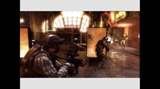 Tom Clancy's Rainbow Six Vegas Screenshot 7
