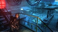 Tom Clancy's Splinter Cell Double Agent Screenshot 5