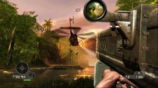 Far Cry Instincts Predator Screenshot 8
