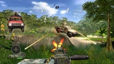 Far Cry Instincts Predator Screenshot 7