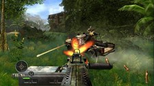 Far Cry Instincts Predator Screenshot 5