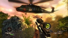 Far Cry Instincts Predator Screenshot 4