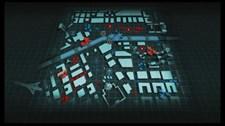 Tom Clancy's EndWar Screenshot 1