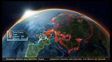 Tom Clancy's EndWar Screenshot 8