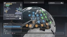 Tom Clancy's EndWar Screenshot 4