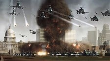 Tom Clancy's EndWar Screenshot 3