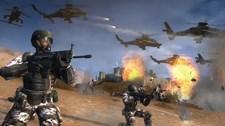 Tom Clancy's EndWar Screenshot 6