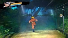 Naruto: Rise of a Ninja Screenshot 7