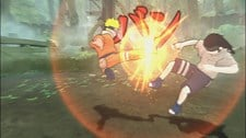 Naruto: Rise of a Ninja Screenshot 3