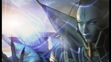 Enchanted Arms Screenshot 1