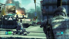 Tom Clancy's Ghost Recon Advanced Warfighter 2 Screenshot 7
