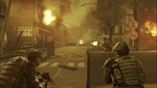 Tom Clancy's Ghost Recon Advanced Warfighter 2 Screenshot 6