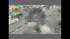 Tom Clancy's Ghost Recon Advanced Warfighter 2 Screenshot 5