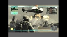 Tom Clancy's Ghost Recon Advanced Warfighter 2 Screenshot 2