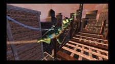 TMNT Screenshot 8