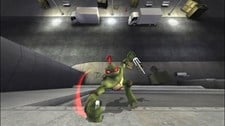 TMNT Screenshot 3