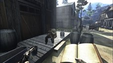 Call of Juarez Screenshot 7