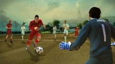 Pure Football Screenshot 6