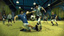 Pure Football Screenshot 5