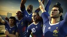 Pure Football Screenshot 4