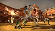 Pure Football Screenshot 3