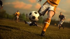 Pure Football Screenshot 2
