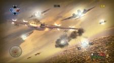 Blazing Angels 2: Secret Missions of WW2 Screenshot 6