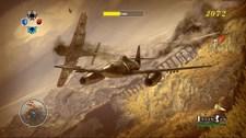 Blazing Angels 2: Secret Missions of WW2 Screenshot 5