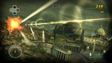 Blazing Angels 2: Secret Missions of WW2 Screenshot 4