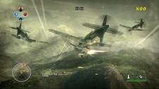 Blazing Angels 2: Secret Missions of WW2 Screenshot 3